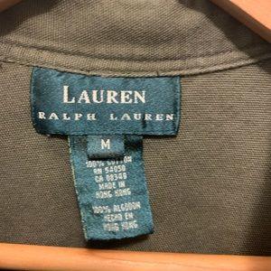 Lauren Ralph Lauren Shirts - Ralph Luaren button up shirt.